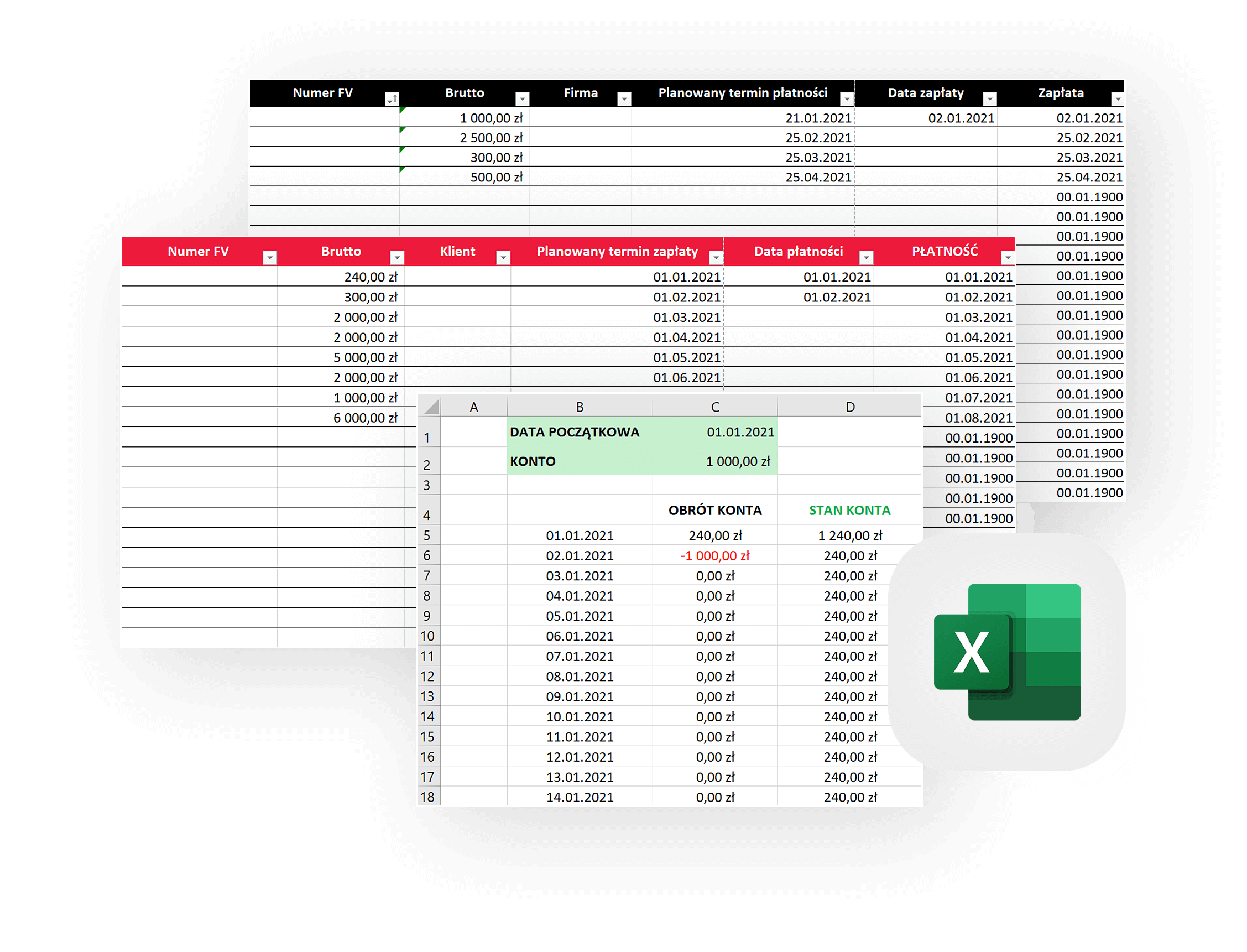 sheets-excel